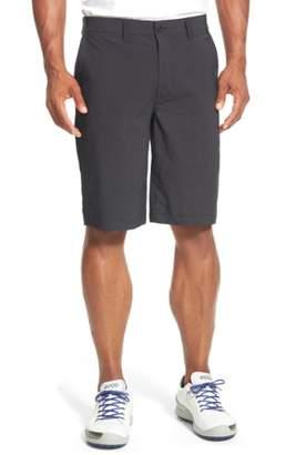 Travis Mathew 'Hefner' Stretch Golf Shorts