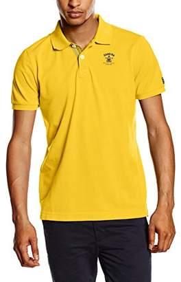 Gaastra Men's Bumper Polo Shirt