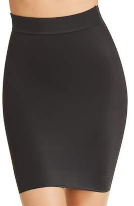 TC Fine Shapewear Luxurious Comfort Firm Control Hi-Waist Slip