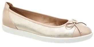 LifeStride Haylee Ballet Flat
