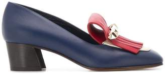 Valentino Uptown loafers