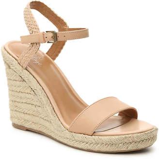 77941ad7f89a Crown Vintage Vediccity Wedge Sandal - Women s