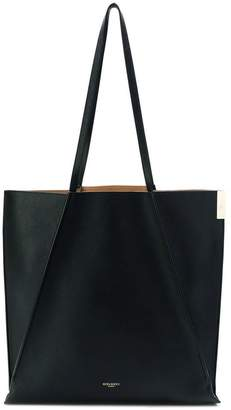 For Sale Cheap Price Nina Ricci folded-detail tote Factory Outlet hYMEmbqZ