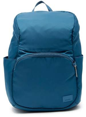 Pacsafe CitySafe CS300 Nylon Backpack