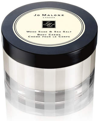 Jo Malone Wood Sage & Sea Salt Body Creme, 5.9 oz.