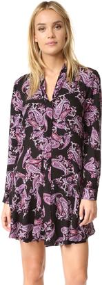 Ella Moss Linley Dress $198 thestylecure.com