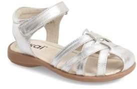 See Kai Run 'Camila' Sandal