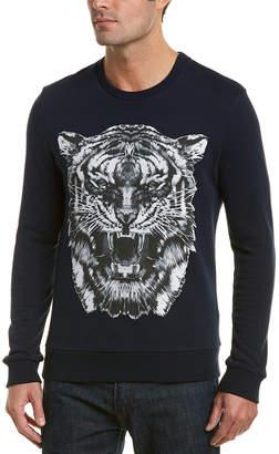 Roberto Cavalli Sport Sweatshirt