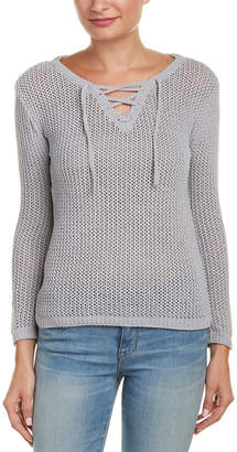 BB Dakota Lily Sweater