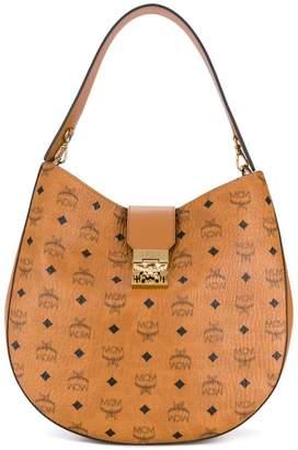 MCM Brown Shoulder Bags for Women - ShopStyle Canada 03b795a39d2b4