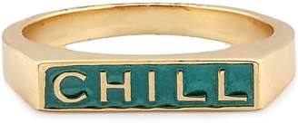 Kris Nations Chill Ring