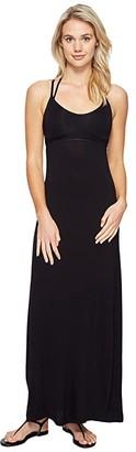 Body Glove Nerida Dress Cover-Up
