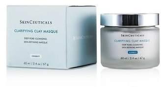 Skinceuticals NEW Skin Ceuticals Clarifying Clay Masque 60ml Womens Skin Care