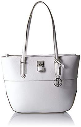 Nine West Reana Tote