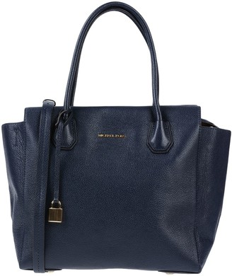 MICHAEL Michael Kors Handbags - Item 45410169MA