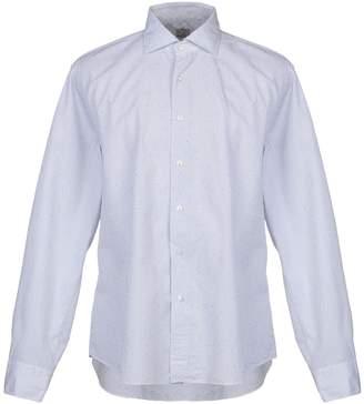 Xacus Shirts - Item 38823006FE