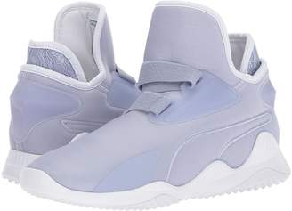 Puma Mostro Sirsa FO Women's Shoes