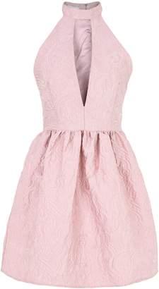 Oh My Love Short dresses - Item 34790779WW
