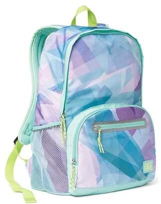 Athleta Girl First Bell Backpack