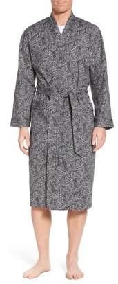 Majestic International Starling Robe