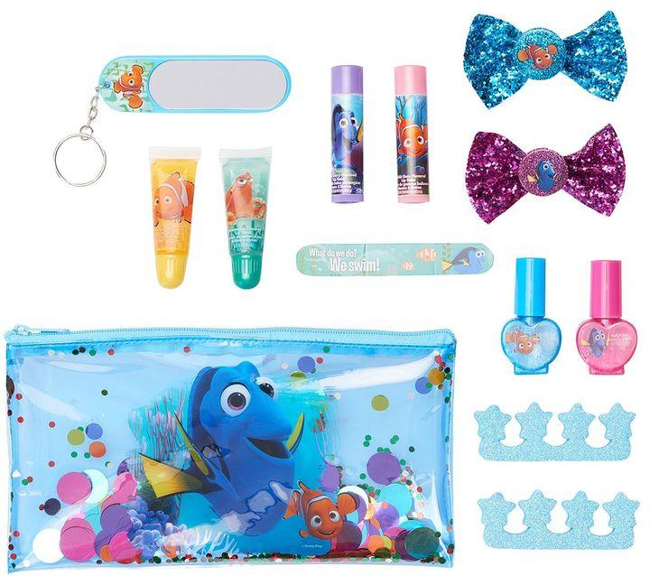 Disney / Pixar Finding Dory Comestic Set