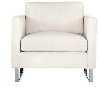 Design Within Reach Goodland Armchair