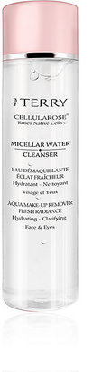 BY TERRY Women's Micellar Water Cleanser