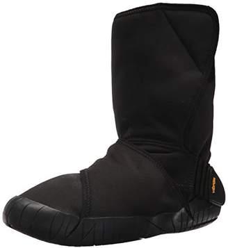 Vibram Furoshiki Mid Boot New Yorker Sneaker