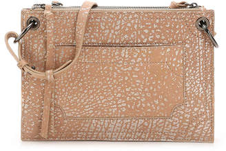 Kooba Laguna Leather Crossbody Bag - Women's