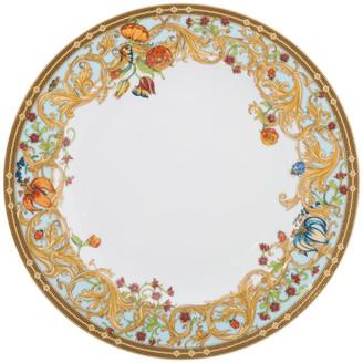 at Amara Versace Le Jardin de Plate  sc 1 st  ShopStyle & Versace Dinnerware - ShopStyle Australia