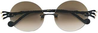 Karlsson Anna Karin The Claw And The Nest sunglasses