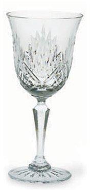 Reed & Barton Richmond Wine Goblet
