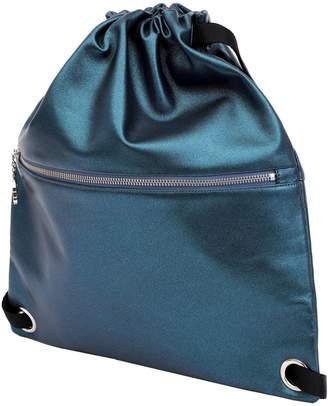 Rodo Backpacks & Fanny packs