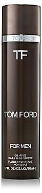 Tom Ford Women's Oil-Free Daily Moisturizer