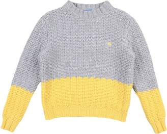 Fay Sweaters