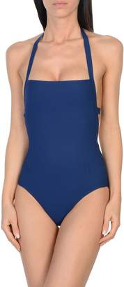 Orlebar Brown One-piece swimsuits