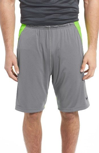 Men's Nike 'Fly' Dri-Fit Training Shorts