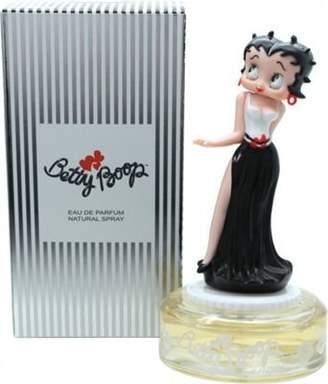 Betty Boop Angel Eau De Parfum (Edp) For Women