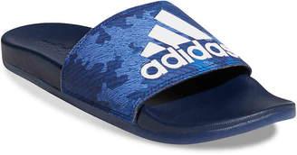 adidas Adilette Comfort Slide Sandal - Men's