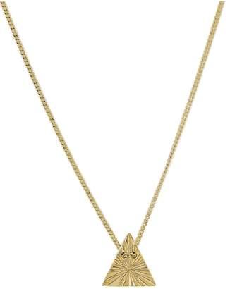 Aether Natasha Schweitzer Element Necklace