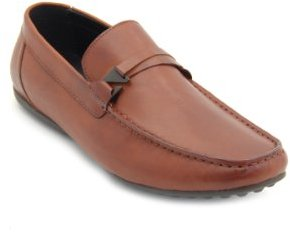 Kenneth Cole Reaction Men's Time Away Loafer