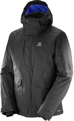 Salomon StormTrack Jacket - Men's