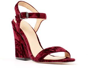 Nicole Miller Brescia Sandal