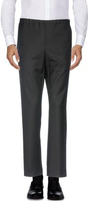 Acne Studios Casual pants - Item 13146079EL
