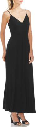Vince Camuto Knit Maxi Dress