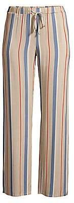 Hanro Women's Sleep & Lounge Woven Pants