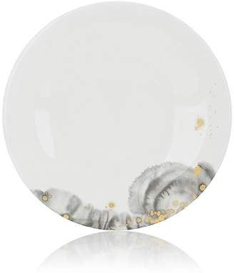Nikko Ceramics Kira China Salad Plate