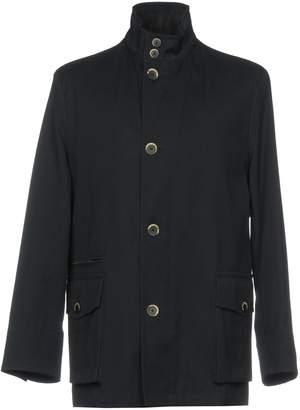 Canali SPORTSWEAR Overcoats
