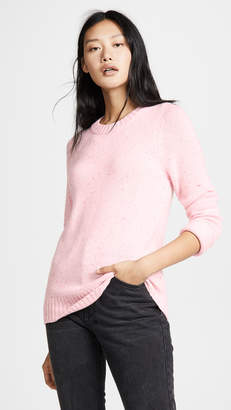 Freecity Grandmothers Cashmere Sweater