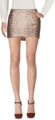 Cycle Mini skirts